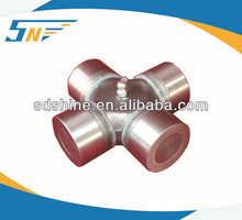 SHACMAN Truck Universal joint,Cardan joint,19036311080