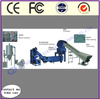 excellent high efficient fruit and vegetable dewatering machine