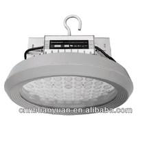 LED High bay /high power/ CREE LEDs/50W-100W/not COB