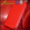 2014 NEW STYLISH purse TOP HANDICRAFT leather purse HOT SELLING BEADED purses