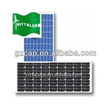 solar panel 250 watt for home use