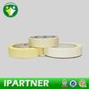 Ipartner cheap decorative washi masking tape masking tape/custom warning tape manufacturers