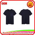 Personalizado t- shirt, empresa de diseño de la camiseta, aeropostale al por mayor