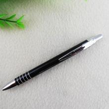 M-006 fashion slim business metal ball pen