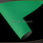 Wholesale Luminous car wrap vinyl roll film , glow in the dark for car wrapping