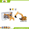 /product-gs/rc-toy-excavator-for-sale-1775610500.html