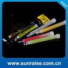 Cheap Wholesale peel & stick led light for party,concert,bar