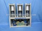 CKG4 7.2kv 250A vacuum contactor ac contactor me