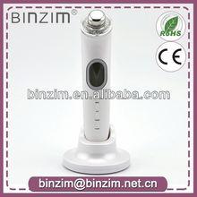 beautiful facial steamer humidifier salon face care facial steamer beauty face lift facial toner