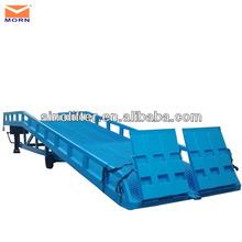 hydraulic loading manual lifting jacks