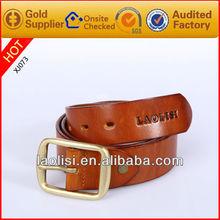 wholesale leather belts belts top brand for men indian leather belts