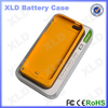Mobile Phone Accessories,2200mah Battery Case,Battery Case For iphone 5 5s