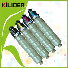 Compatible Laser Printer Ricoh SP C430 Color Empty Toner Cartridge