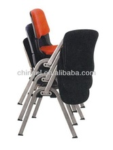 The newest design office chair height adjustment mechanism