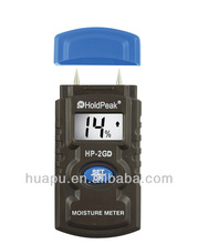 HP-2GD 3 in 1 wood moisture meter