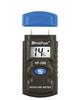HP-2GD 3 in 1 wood moisture meter