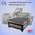 Stuhl/Holz/Schreibtisch/Marmor/stein, der cnc-router