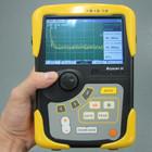 Portable Digital Ultrasonic flaw detectors ultrasonic ndt equipment