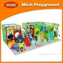 2014 indoor cat playgrounds furniture in san fernando valley