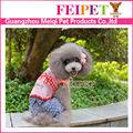 moda online shopping china roupas cão roupa ao ar livre