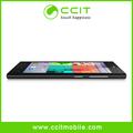 vogue ccit 405 4gb ram de telefone celular