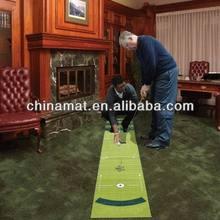 Golf Rugs