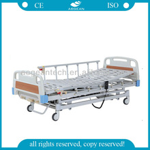 AG-BY103 Economic Hospital Patient Room Electric Durable Medical Supply