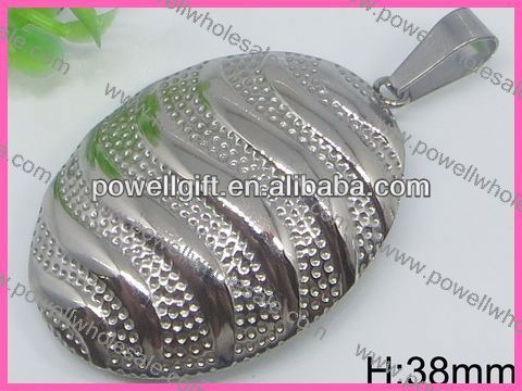 الأزياء والمجوهرات حرف s pendant925 منتج