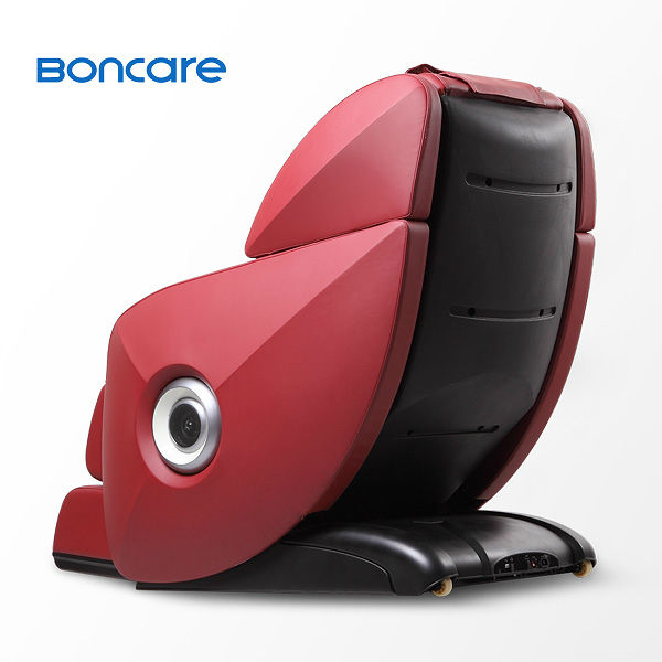 2014 new design personal massager ,3D zero gravity massageR,L shape and slide massager