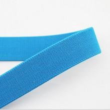 multi-color elastic webbing/strap/belt in high quality