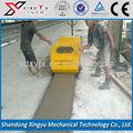Avanzada de alta calidad hqj150-600 de hormigón automática de las formas de pared para la venta