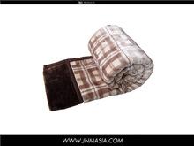 Fashion Polyester Printing Life Comfort Blanket Hot Sale Blanket