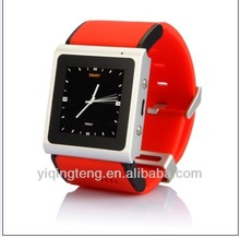 The latest and fashionable smart windows smart watch phone