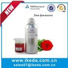 2014 fragrance oil fragrance compounds oem or odm factory