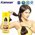 Kanwan alho essência anti- xampu anticaspa 400ml