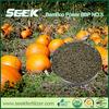 SEEK bamboo organic fertilizer natural