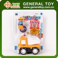 قطع غيار الشاحنات لعبة، أشرطة الفيديو لعبة شاحنة، لعبة أطفال سيارات للبيع بالجملة