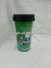 2014 Travel Coffee Mugs