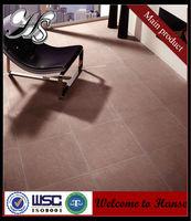 bright red floor tiles/flamed red granite tiles/kerala vitrified tiles 6005FB
