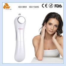 lovely for girls vibrating massager