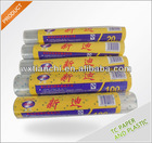 Shindy PE hand use shrink wrap film plastic wrapping film