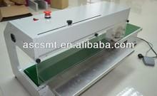 Aluminum /Pcb /Soft F Cutting Machine