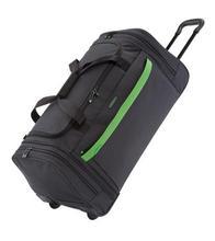2014 new gym duffel bag in high quality