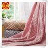 100% cotton yarn dyed and jacquard bath towel