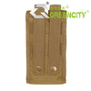 Military G36 Magazine Waterproof Molle Pouch