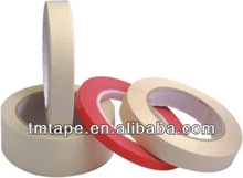 High Quality Crepe Paper Masking Tape