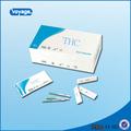 2014 viaggio nuovo prodotto diagnostica medica un passo test thc