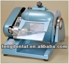 Hot sale and high quality with CE approval High Speed Alloy GrinderAC-M39