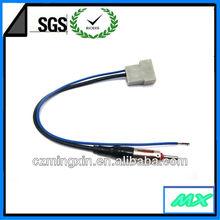 car antenna adaptor,car antenna plug base,car navigation gps antenna