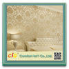 2015 New Design High Quality Self Adhesive Wallpaper